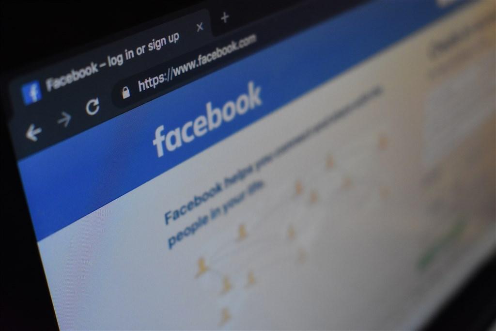 臉書發布官方聲明表示,15日稍早部分用戶無法分享新聞媒體或其他粉絲專頁貼文內容,目前狀況已排除,並完全恢復正常。(圖取自Unsplash圖庫)