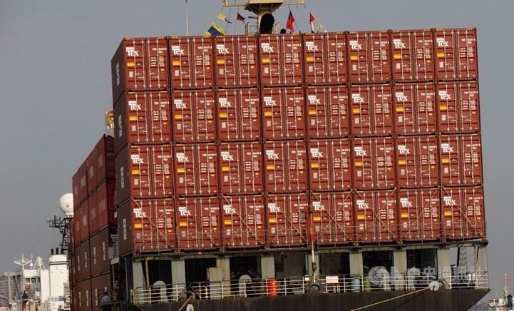 日媒評論指出,「跨太平洋夥伴全面進步協定」邁向擴大第2回合談判,日本應優先協助台灣加入。(示意圖/中央社檔案照片)