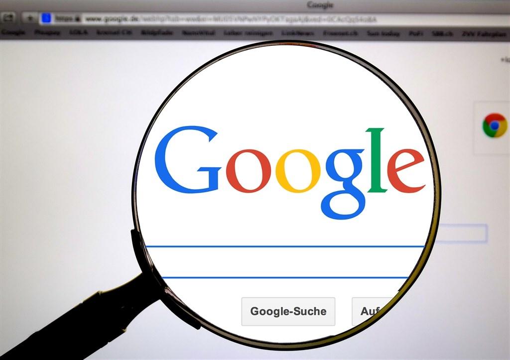 搜尋引擎巨擘谷歌20日在一篇部落格文章中表示,將不再允許廣告業者利用選民紀錄、政黨歸屬等資料。(圖取自Pixabay圖庫)