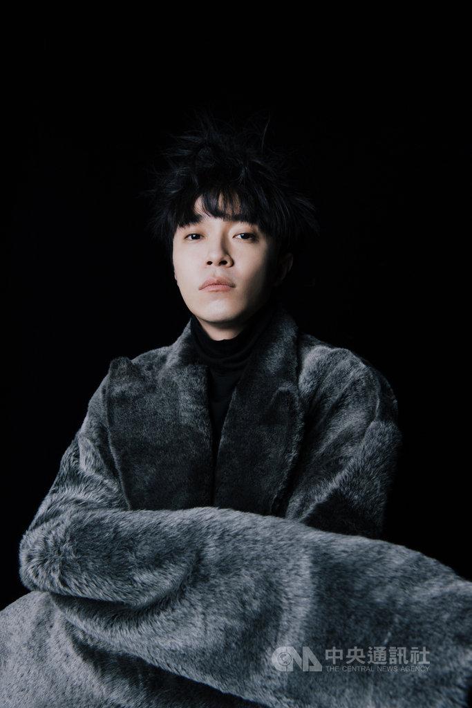 歌手吳青峰個人巡迴演唱會「太空備忘記」結束高雄巨蛋場次後,將於2020年回到台北小巨蛋開唱。(環球音樂提供)中央社記者陳秉弘傳真 108年12月5日