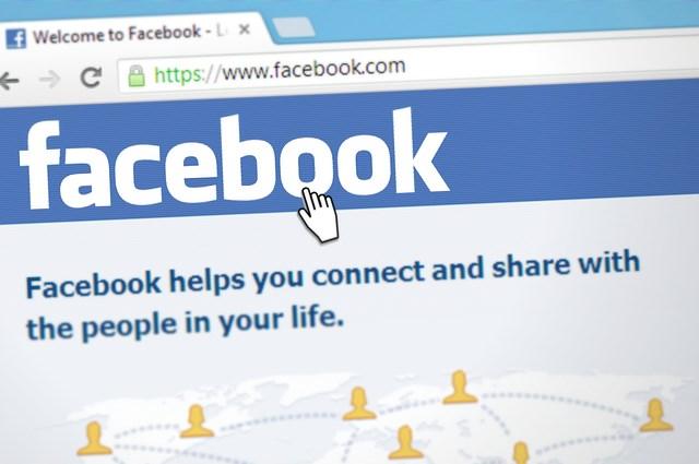 據外媒報導,臉書致函美國聯邦參議員透露,即使用戶選擇不被追蹤,臉書仍然能藉由相片標註和打卡地點等方式判斷用戶的所在位置。(示意圖/圖取自Pixabay圖庫)