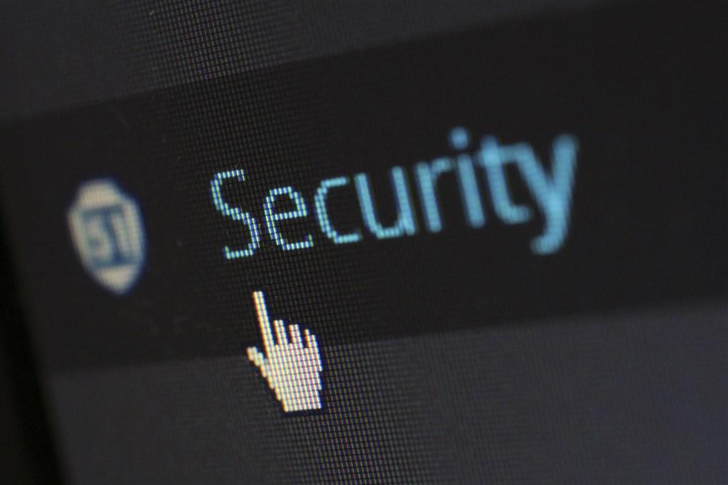 荷蘭的網路安全防護公司Fox-IT表示,處於蟄伏狀態的一個與中國政府有關的駭客團體,最近再度復出攻擊多國。(圖取自Pixabay圖庫)