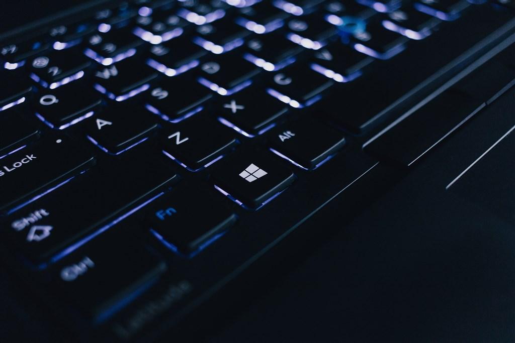 美國國家安全局日前知會科技巨擘微軟公司,Windows操作系統存在嚴重瑕疵,微軟14日發布重大安全更新。(圖取自Unsplash圖庫)