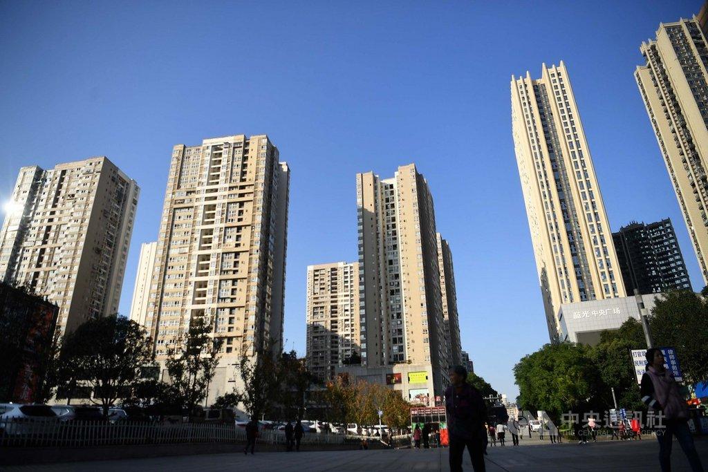 中国漂一族返乡置产意愿明显上升