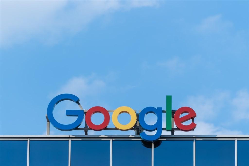 媒體報導,臉書(Facebook)和Google已向美國政府申請重啟美國到菲律賓、台灣的海底電纜。(圖取自Unsplash圖庫)
