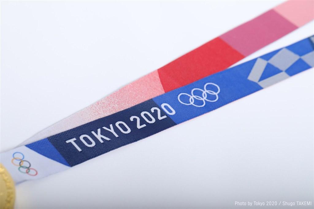 世界衛生組織14日否認曾對國際奧林匹克委員會建議不取消2020東京奧運會,強調世衛的角色不是建議取消或不取消任何活動,活動是否取消是由主辦國及主辦單位決定。(圖取自facebook.com/tokyo2020)