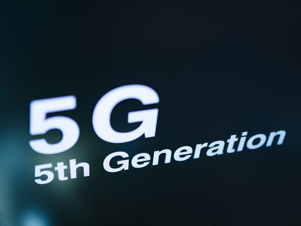 經過2階段的競標,第一波5G頻譜競標終於塵埃落定,中華電信及遠傳順利拿下黃金頻段。(圖取自PAKUTASO圖庫)