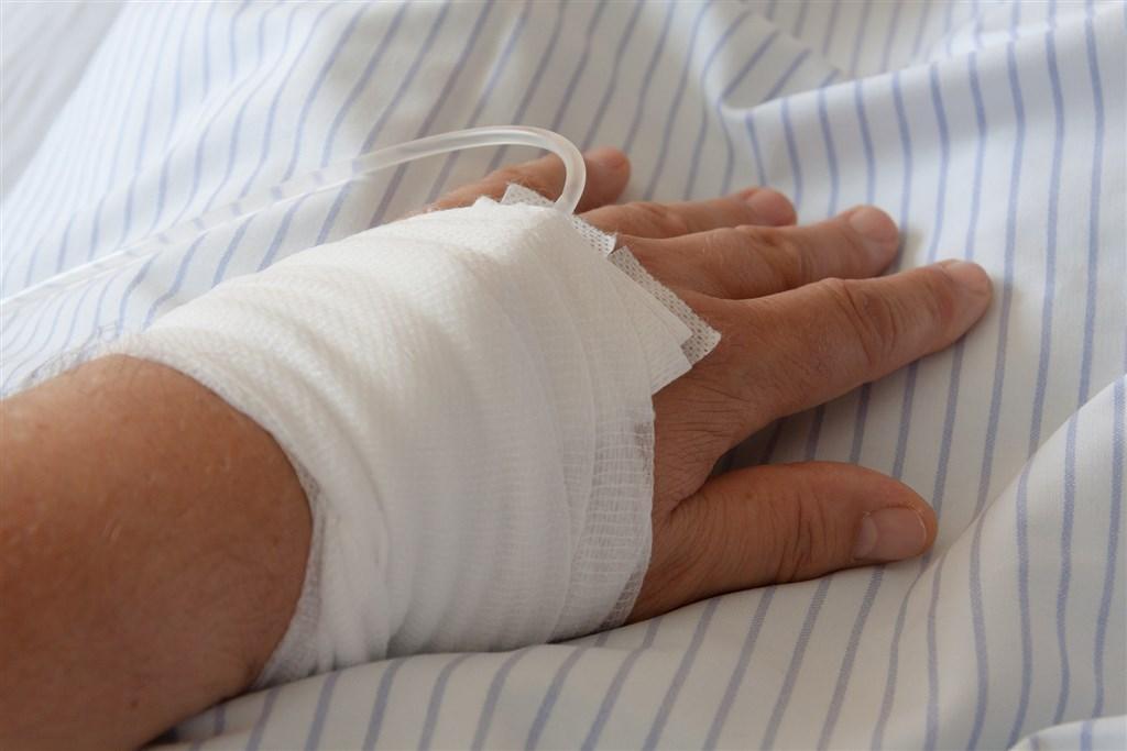 巴西衛生部26日宣布,確認巴西出現首例武漢肺炎確診病例,患者是一名61歲男性,曾前往義大利。(示意圖/圖取自Pixabay圖庫)