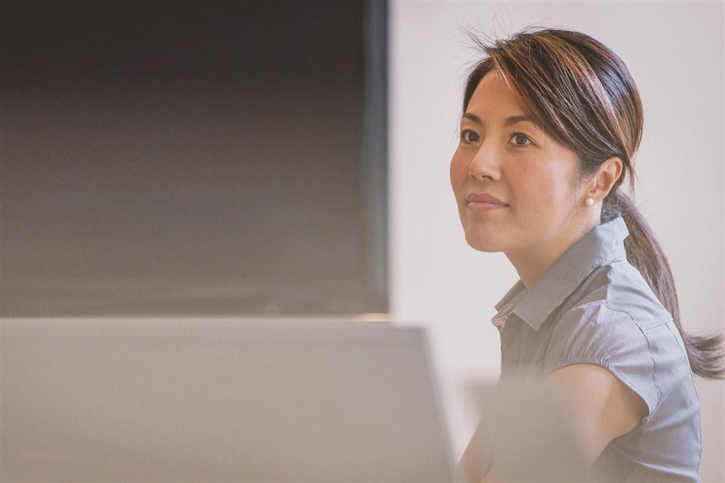 根據聯合國最新發布的2018年性別不平等指數,台灣性別平等程度亞洲第一。(示意圖/圖取自Pixabay圖庫)