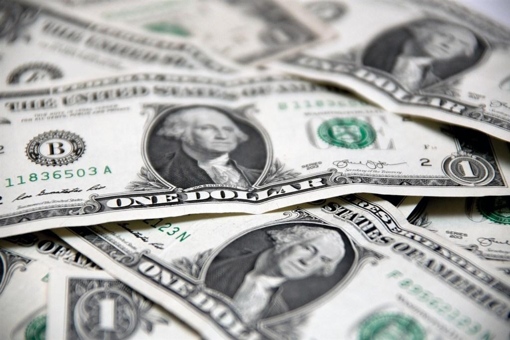 美國聯邦準備理事會15日調降基準利率4碼,來到0%至0.25%的目標區間,並推出7000億美元的量化寬鬆措施,以保護經濟免受武漢肺炎疫情影響。(圖取自Pixabay圖庫)