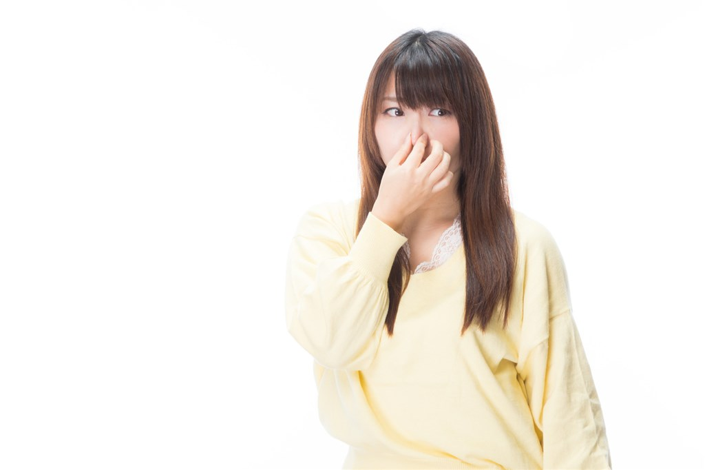 防範武漢肺炎疫情蔓延,專家張上淳31日說,臨床若發現病人有肺炎就要通報採檢,味覺或嗅覺喪失也列入通報採檢定義。(示意圖/圖取自PAKUTASO圖庫)