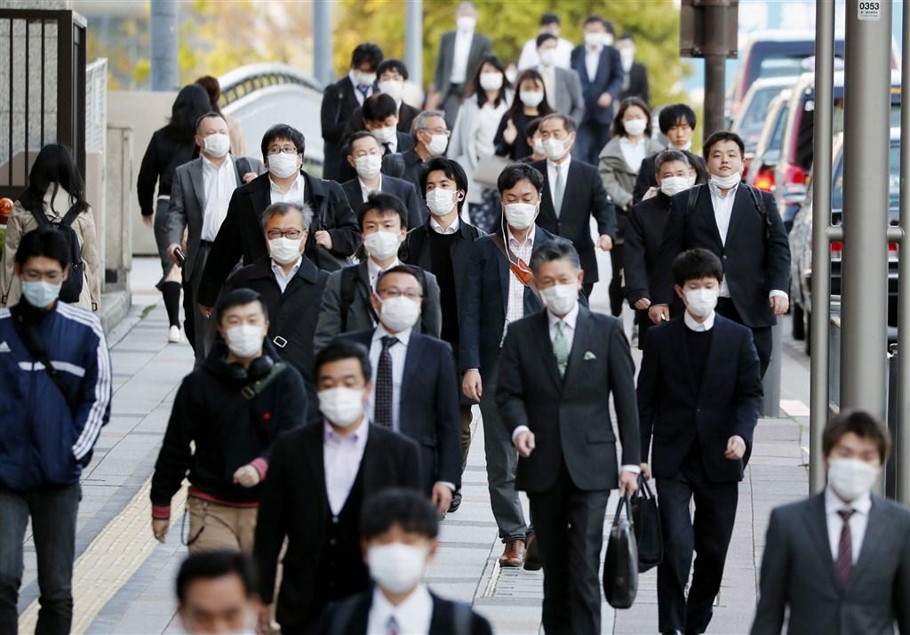 緊急 可能 北海道 性 宣言 事態
