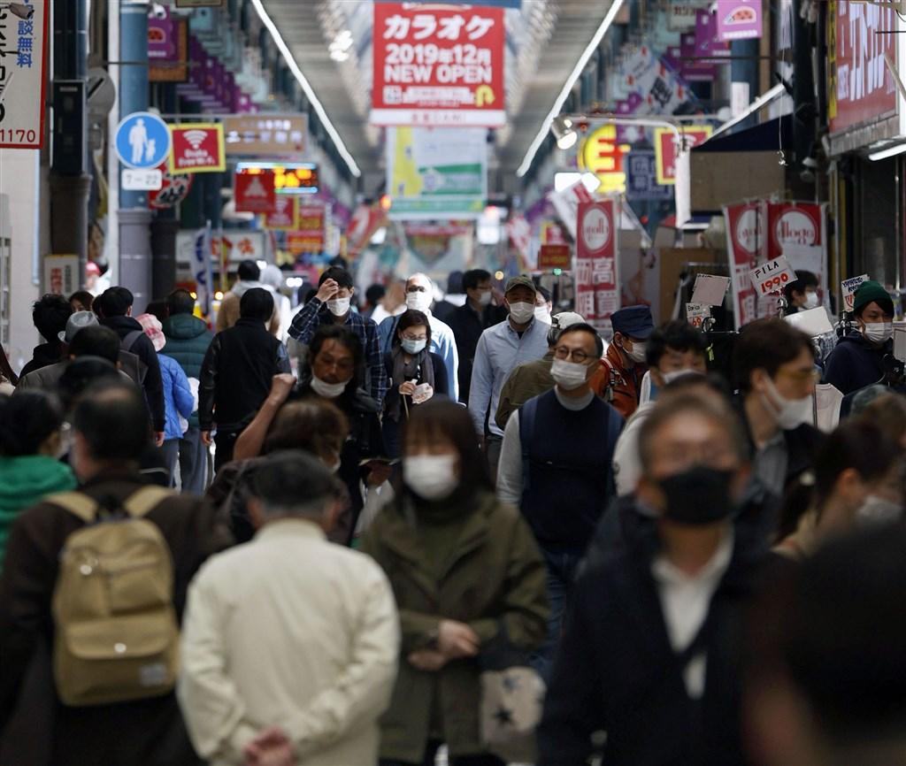 事態 大阪 延長 緊急 宣言