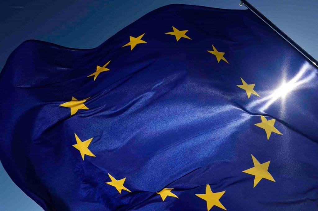 世界衛生大會將在本月舉行,歐盟對外事務部1日表態,努力與合作夥伴討論並尋求解決方案,在台灣的水準與能力可以帶來額外價值的領域,將台灣納入。(圖取自facebook.com/EuropeanExternalActionService)