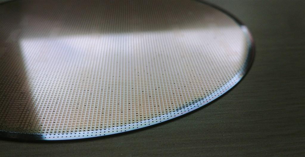 晶圓代工廠台積電15日宣布,有意在美國亞利桑那州興建且營運5奈米晶圓廠,預計2021年動工,2024年量產。(示意圖/圖取自Pixabay圖庫)