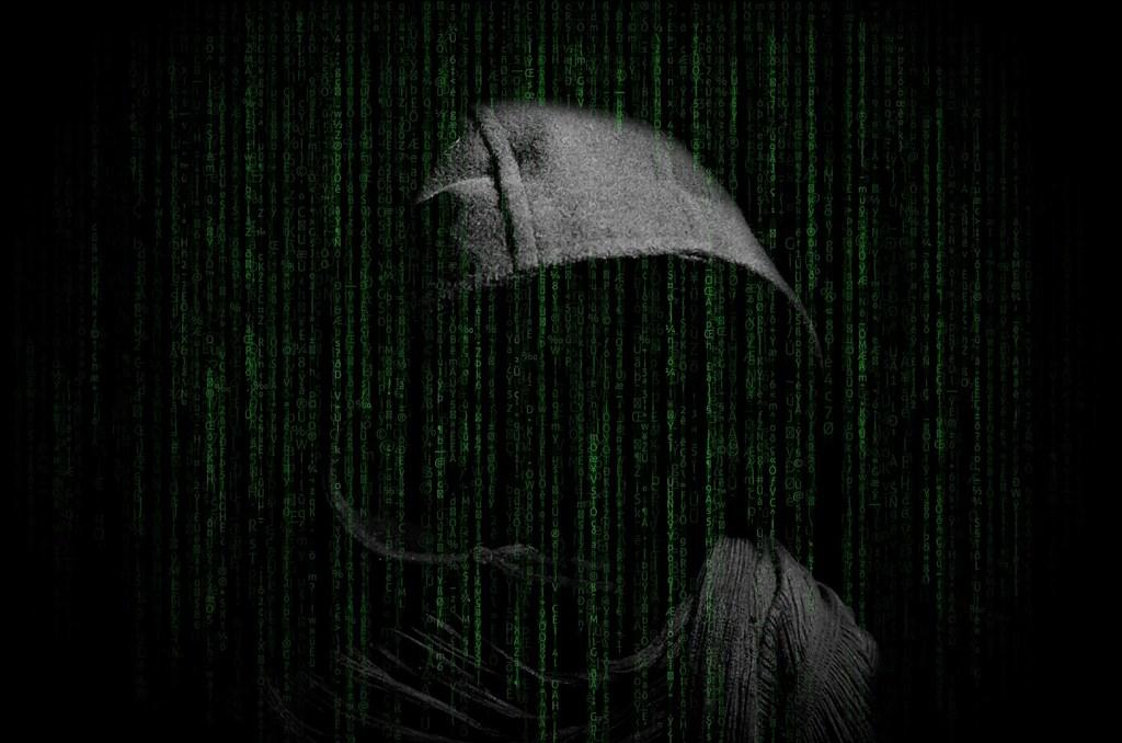 刑事局21日表示,針對假冒總統府電子郵件帳號案,經研判釣魚網站主機是位於烏克蘭的雲端服務公司。(示意圖/圖取自Pixabay圖庫)