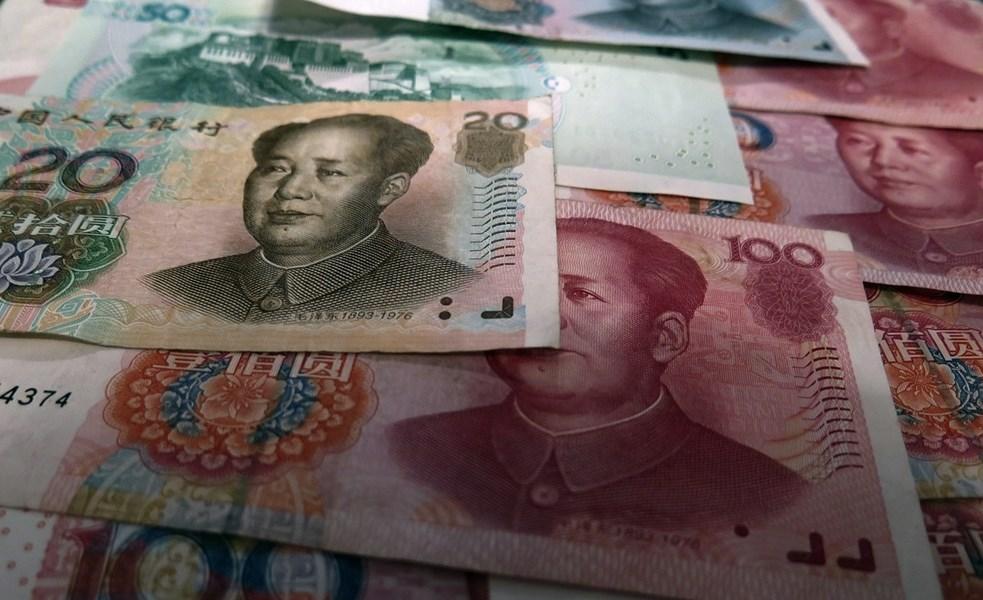 武漢肺炎疫情衝擊全球秩序,德國學者預測疫情過後中國在全球經濟的比重及對國際秩序的影響力將擴大。(圖取自Pixabay圖庫)
