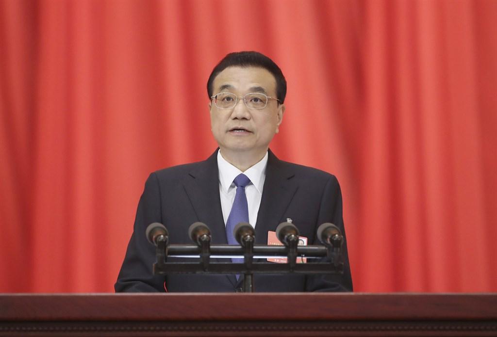 中國國務院總理李克強日前公開表示,中國有6億人的月收入僅人民幣1000元,連日來在海內外引發不少熱議及聯想。(中新社提供)