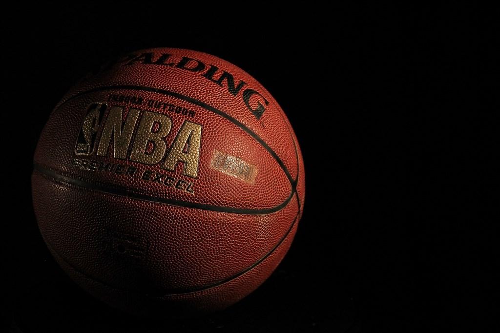 美國職業籃球聯盟(NBA)台灣時間31日上午6時30分復賽。(示意圖/圖取自Pixabay圖庫)