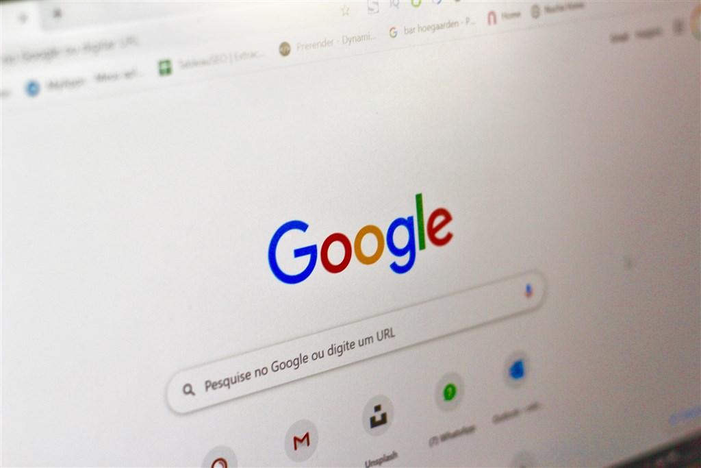 為表達支持反種族歧視運動,Google旗下的瀏覽器Chrome團隊對用詞的考究細微到像是「黑名單」和「白名單」等,影射種族主義的詞彙也要棄絕使用。(示意圖/圖取自Pixabay圖庫)