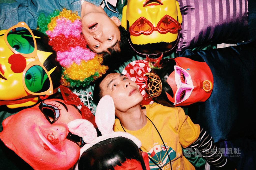 由導演林立書執導的電影「破處」探討青少年對性的好奇,此次在台北電影節奪下觀眾票選獎。(台北電影節提供)中央社記者王心妤傳真  109年6月30日
