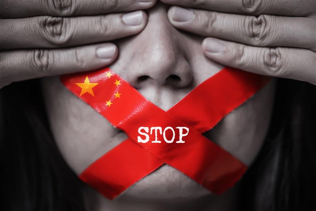 中國法學專家許章潤疑因議論政局,被警方帶走,美國國務院發言人歐塔加斯7日敦促北京放人。(中央社)