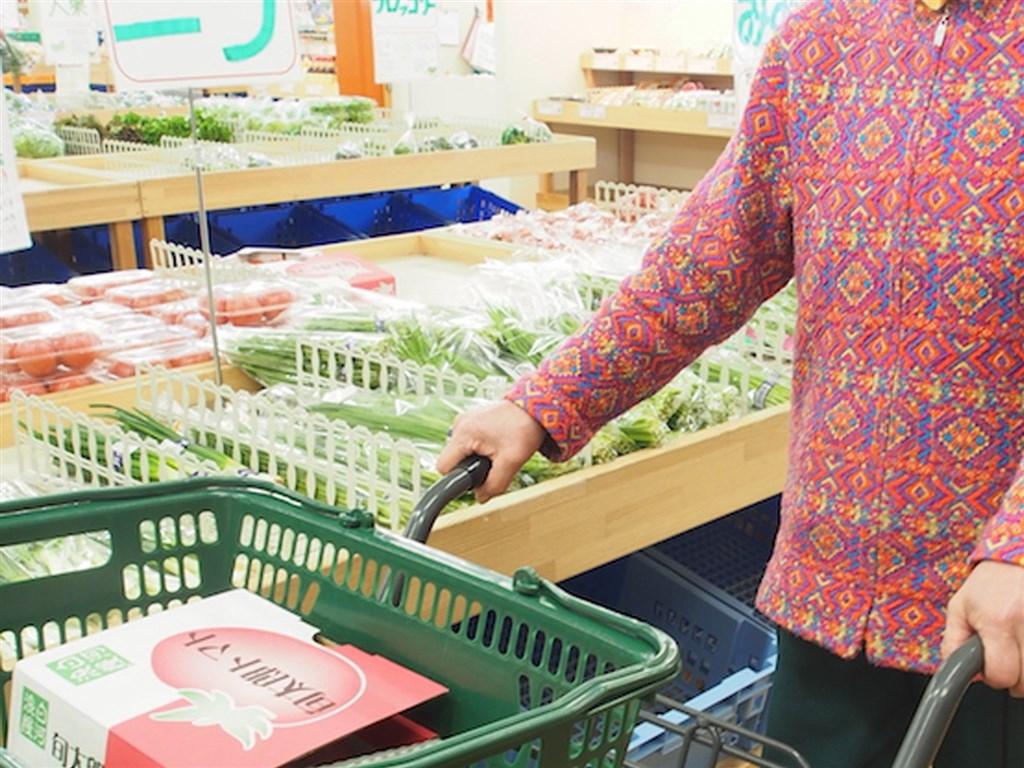 食藥署近期公布2019年日本食品檢驗報告,針對31件福島5縣核災區食品進行鍶90檢驗,都未檢出,研判日本食品未受鍶90汙染。(示意圖/中央社檔案照片)