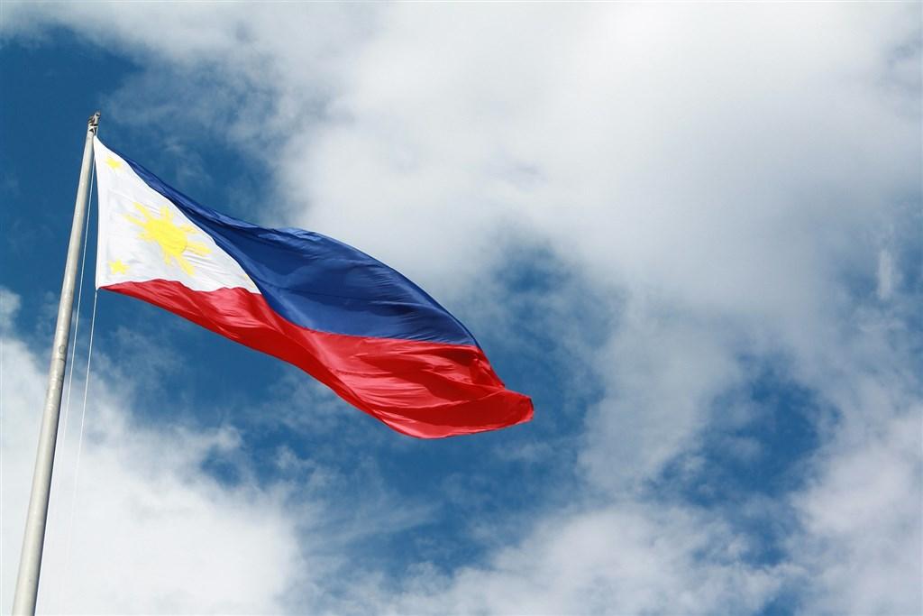 南海仲裁結果出爐滿4周年,菲律賓國防部要求中國遵守仲裁結果,外交部也在總統杜特蒂上任後首度強硬表述,指裁決「無談判空間」。(圖取自Pixabay圖庫)
