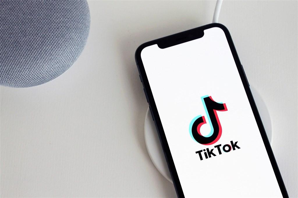 美國總統川普31日說,他將禁止快速竄紅的社群媒體TikTok在美國營運。(圖取自Pixabay圖庫)