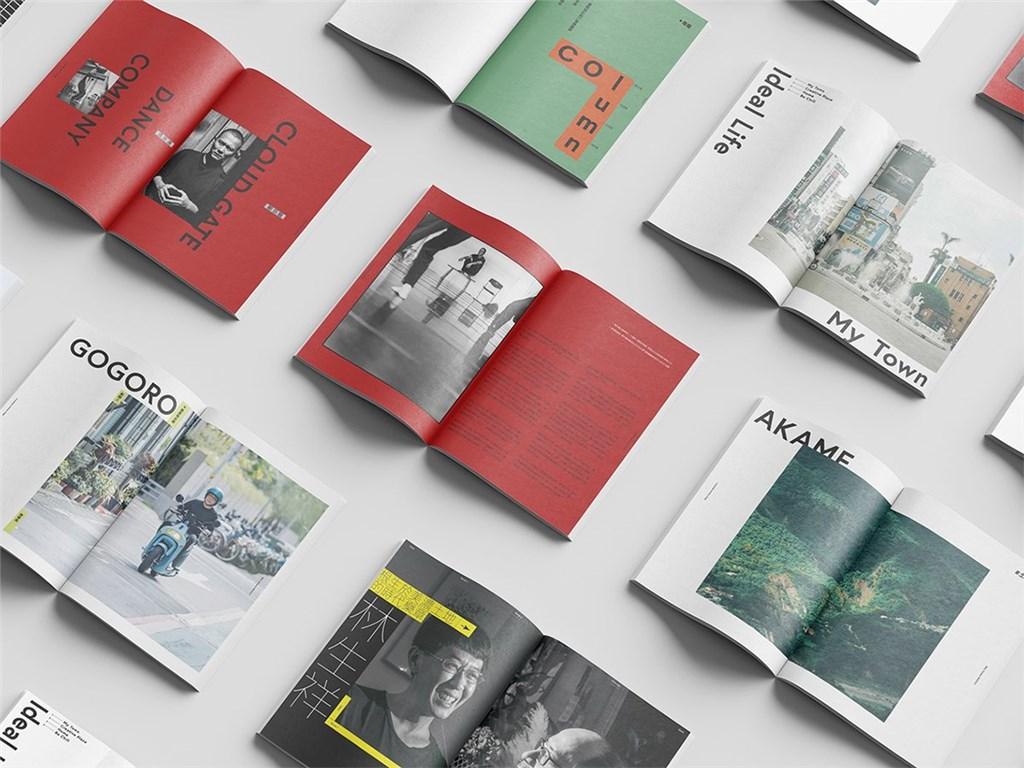 媒體人張鐵志創立文化雜誌VERSE將於近期出刊,他坦言,製作文化雜誌的想法已存在心中多年,2020年終於付諸實現,希望能透過探討跨領域文化議題,打破媒體同溫層。(圖取自募資平台嘖嘖網頁zeczec.com)