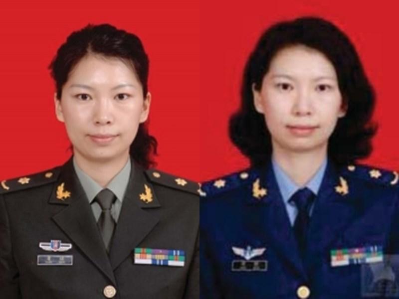 中國籍學者唐娟於2019年申請學術交流簽證赴美國加州大學戴維斯分校擔任訪問學者,研究癌症醫學。她赴美後,被美方發現隱匿其軍方背景。(圖取自美國司法機關網頁justice.gov)