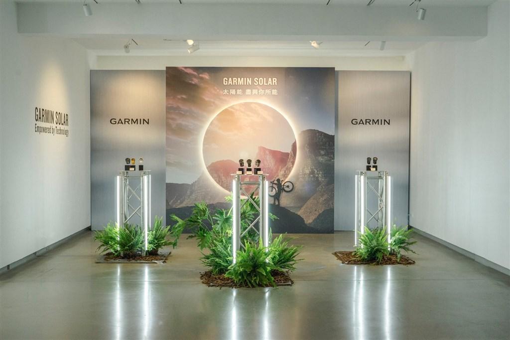 穿戴裝置品牌Garmin疑似遭到勒索軟體攻擊,Garmin在官網表示「沒有跡象顯示這次服務中斷對用戶資料有任何影響,包括活動資料、行動支付或其他個資。」(圖取自facebook.com/GarminTaiwan)