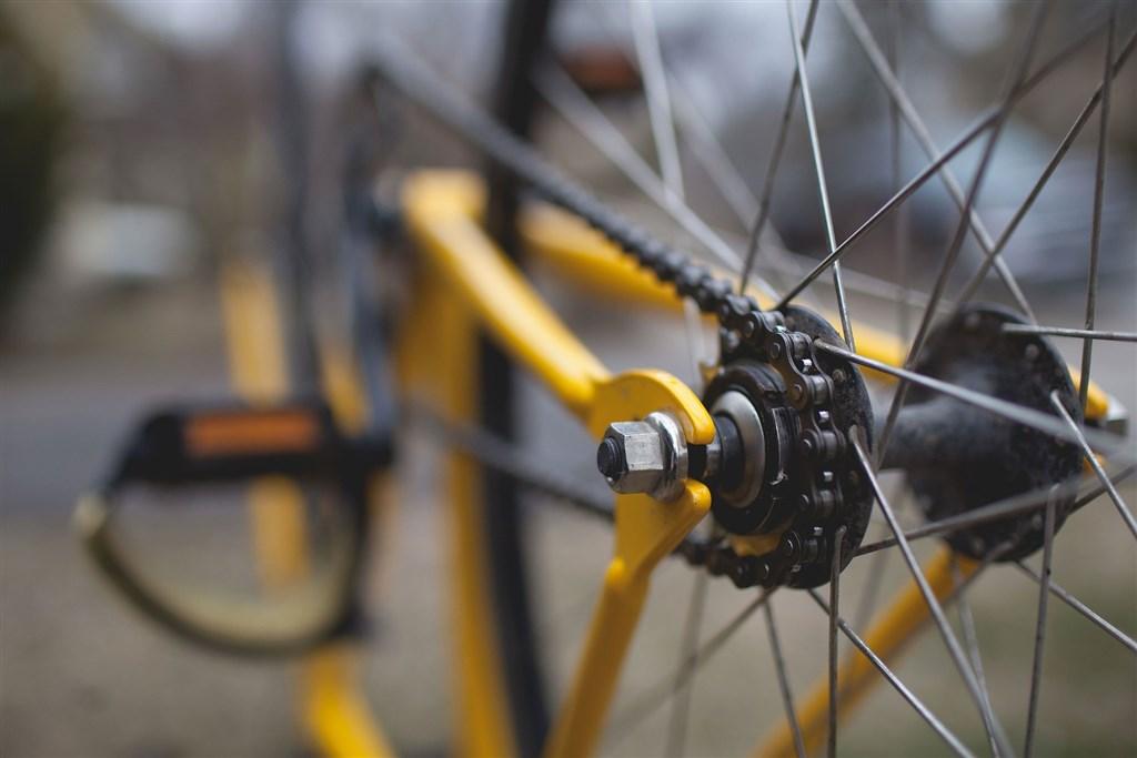 加拿大副總理方慧蘭7日宣布,將對價值36億加幣(約27億美元)的美國產品徵收報復性關稅,可能列入實施報復性關稅的美國產品包括鋁條、鋁板、腳踏車等。(圖取自Pixabay圖庫)