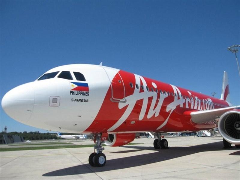 廉價航空公司日本亞洲航空(AirAsia Japan,日本亞航)10月5日宣布,所有4條航線將在12月5日廢線。(圖取自facebook.com/airasiaTaiwan)