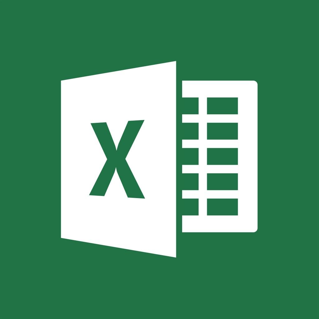英國英格蘭公共衛生署日前漏計近1萬6000起武漢肺炎陽性反應結果。英媒提到,這起烏龍事件可能竟肇因於微軟試算表軟體Excel的列數限制。(圖取自facebook.com/microsoftexcel)