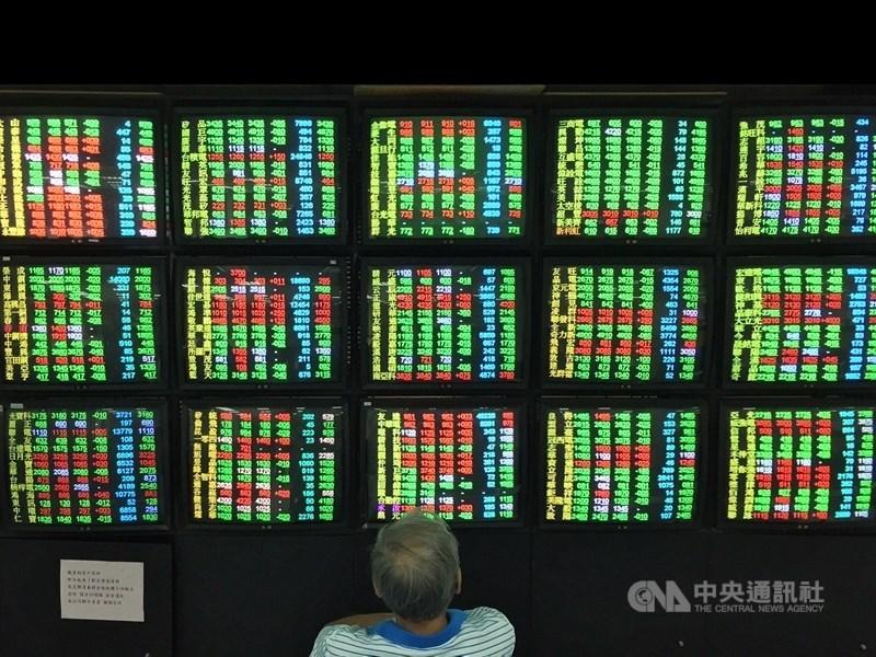 藥華醫藥與合作夥伴AOP因合約糾紛,需賠償遲延費高達新台幣48億元,衝擊22日股價重挫跌停。(中央社檔案照片)