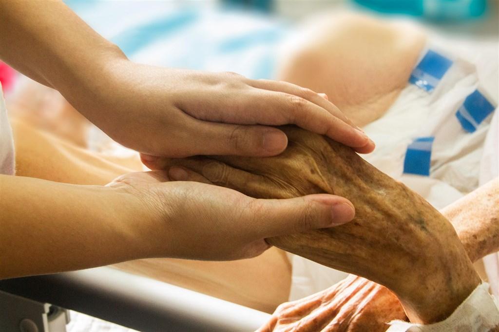 紐西蘭將成為全球第7個醫療協助自殺合法化的國家,新法預定2021年11月生效。(示意圖/圖取自Pixabay圖庫)