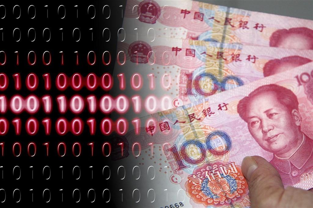 中國「外商投資安全審查辦法」18日生效。經濟部表示,辦法對「重要」與「關鍵技術」等欠缺明確定義,提醒台商注意風險。(中央社)