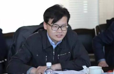 香港星島日報24日表示,前中共中央和國家機關工委常務副書記孟祥鋒(圖)已重返中央辦公聽(中辦)擔任常務副主任,將可能成為中南海大管家。(圖取自網路)中央社 11月24日