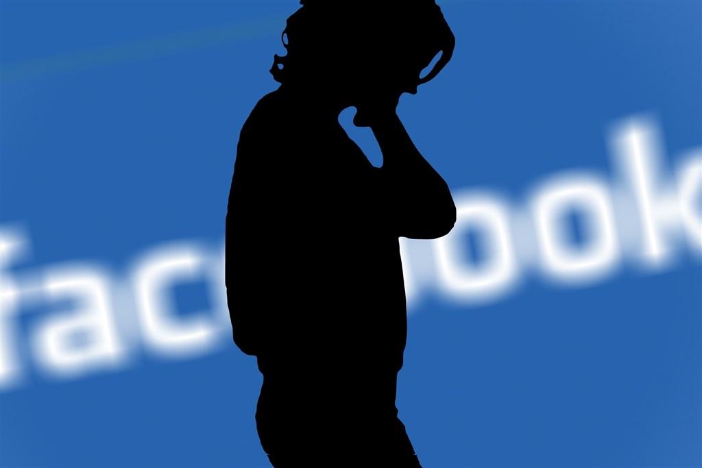 韓國個人資料保護委員會25日因社群網站龍頭臉書擅自將至少330萬名韓國用戶個資提供其他公司,處以67億韓元(約新台幣1億7000萬元)罰款。(示意圖/圖取自Pixabay圖庫)