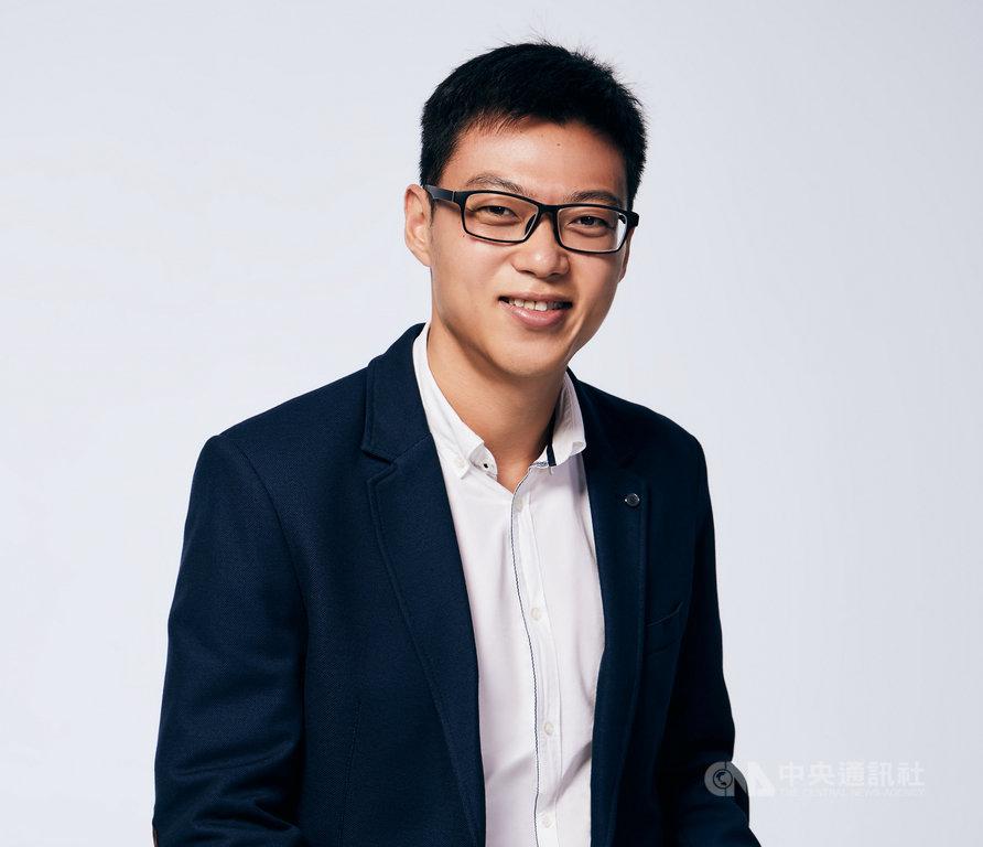 叫車服務Uber 30日宣布楊思祥(Raymund Li)(圖)擔任台灣總經理。(Uber提供)中央社記者吳家豪傳真 109年11月30日