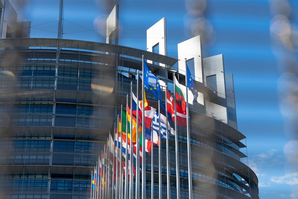 根據歐盟執委會2日一項新議程提案,認為歐美應阻止威權主義,並合作應對中國日益擴張的國際影響力挑戰。(圖取自Pixabay圖庫)