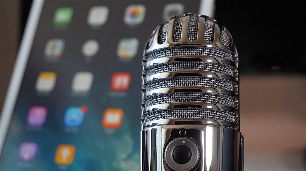根據社群調查顯示,YouTube留言數下降約10.1%,Podcast則竄紅,討論量較2019年同期成長8倍之多。(示意圖/圖取自Pixabay圖庫)