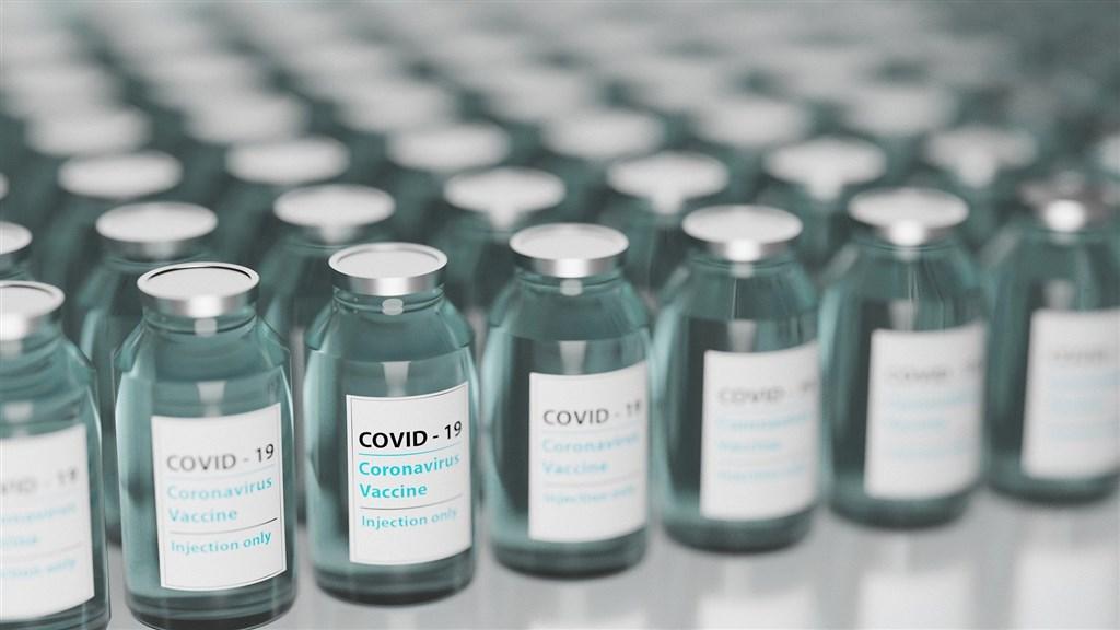 美國製藥廠莫德納9日宣布,已和台灣、哥倫比亞政府簽署疫苗供應協議,其中將提供台灣500萬劑。(示意圖/圖取自Pixabay圖庫)
