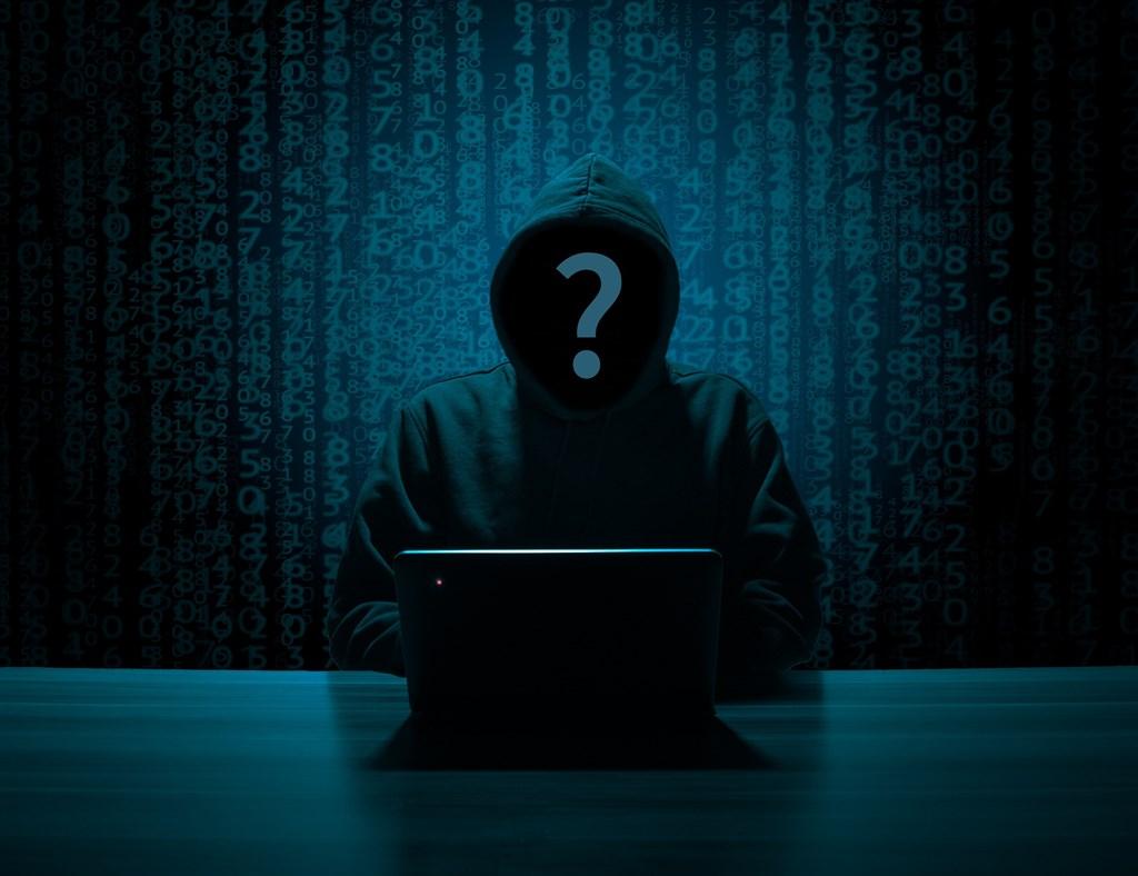 國安局25日表示,網路上有自稱國安局人士散布政府違法監聽等不實訊息,是典型境外勢力對台認知作戰。(圖取自Pixabay圖庫)