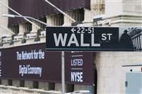 看好經濟前景 美股道瓊標普指數再創新高