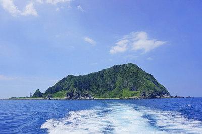 促進國旅商機 基隆嶼15日起開放登島