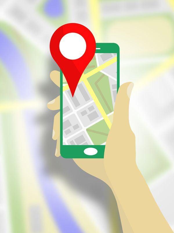 美聯社調查發現,就算使用隱私權設定關閉追蹤定位,但許多Google服務還是會儲存你的定位資料。(圖取自Pixabay圖庫)