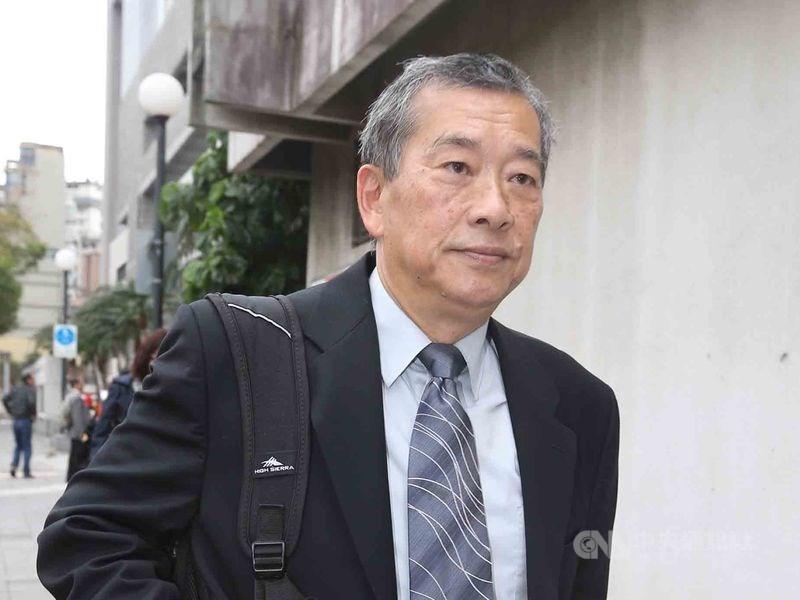 浩鼎生技董事長張念慈等人被控內線交易一審無罪,士檢提起上訴。(中央社檔案照片)