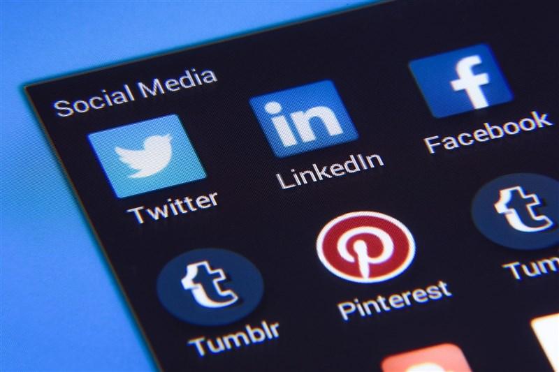 紐約時報27日報導,中國特工大規模利用LinkedIn等社群媒體接觸並招募外國卸任官員、學者和業界人士從事間諜工作。(示意圖/圖取自Pixabay圖庫)